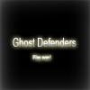 Ghost defenders