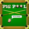 Goosy Pig Pool