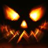 Halloween Defense 2012