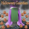 Halloween Guardian