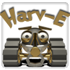 Harv-E