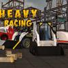 Heavy Racing