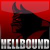 Hellbound Rampage