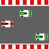 HV1 – Racing Game