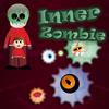 Inner Zombie – Enhanced