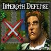 Isteroth Defense