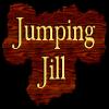 Jumping Jill