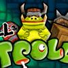 Kill Troll