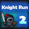 Knight Run 2