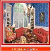 Living Room hidden object