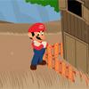 Mario Shooting