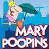 Mary Poopins
