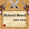 Medieval Sword – Multiplayer