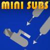 minisubs