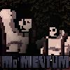 Mo' Mentum