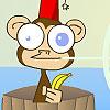 Monkey Hunter