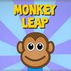 Monkey Leap