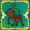 Monkeyframe
