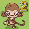 Monkey'n'Bananas2