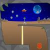Moon nlo 2