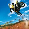 MotorBike Pro – Mount Race