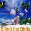 Nea's – Shoot the Birds