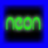 Neon Blaster: Episode 4