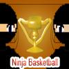 Ninja Basketball