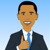 Obama White House Checks