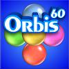Orbis60