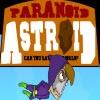 Paranoid Asteroid