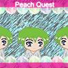 Peach Quest