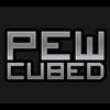 Pew Cubed
