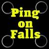Ping-On-Falls