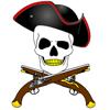 Pirate Libyrinth