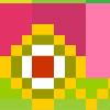 Pixel Raid