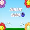 Play Smileys Shoot