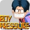 Pressure boy