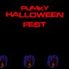 Pumky Halloween Fest