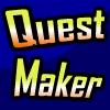 Quest Maker