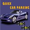 Quick Car Parking