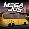 Racing: Mega Bus