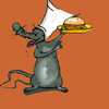 Ratatouille cafe