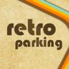 Retro Parking