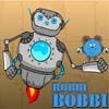 Robbi Bobbi