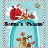 Santa's 'Clause'