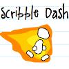 Scribble Dash