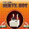 Serve Hot