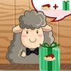 Sheep Gift Shop