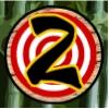 Shuriken Master 2